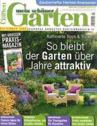 Magazine - gartenfoto.eu