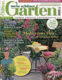 magazine - gartenfoto.eu, Hause und Garten